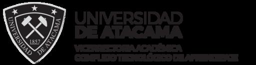 Complejo Tecnológico de Aprendizaje - UDA